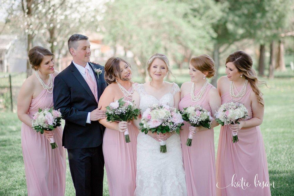 Mokena_Lemont_Wedding_Ruffled_Feathers_Wedding_1338.jpg