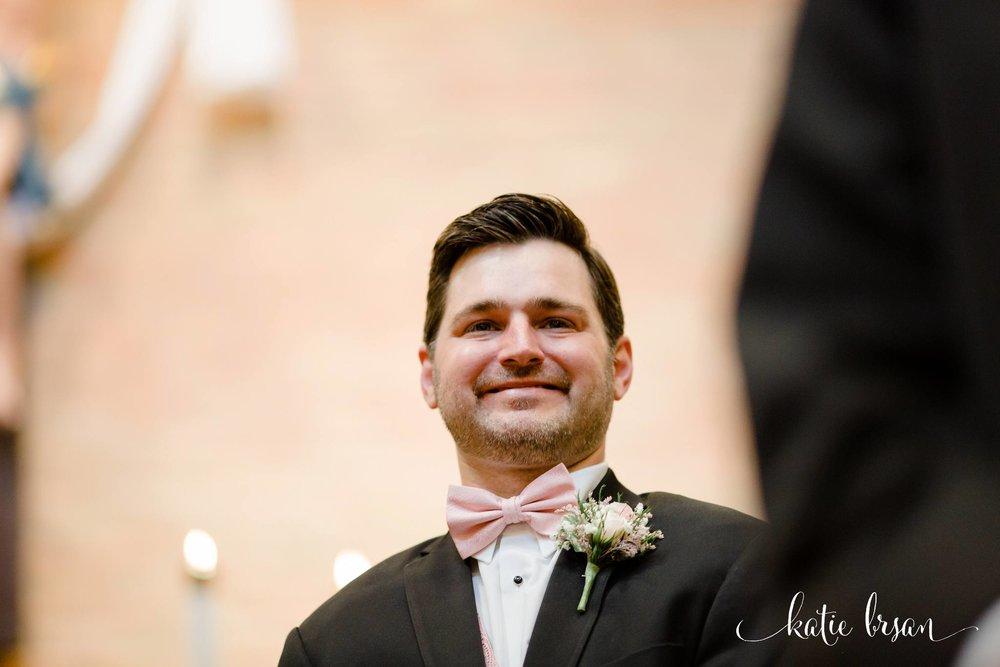 Mokena_Lemont_Wedding_Ruffled_Feathers_Wedding_1347.jpg