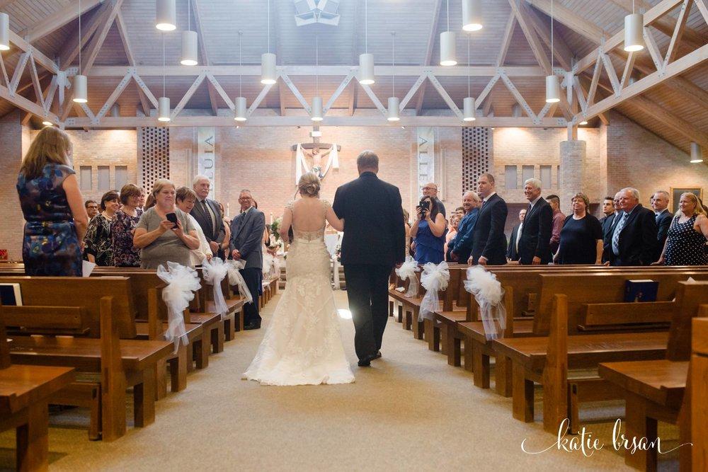 Mokena_Lemont_Wedding_Ruffled_Feathers_Wedding_1348.jpg