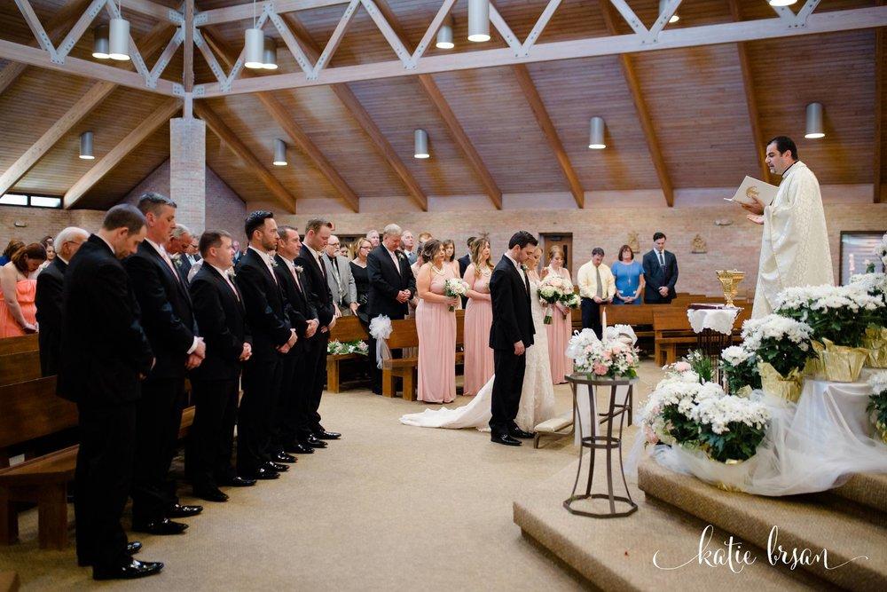 Mokena_Lemont_Wedding_Ruffled_Feathers_Wedding_1350.jpg