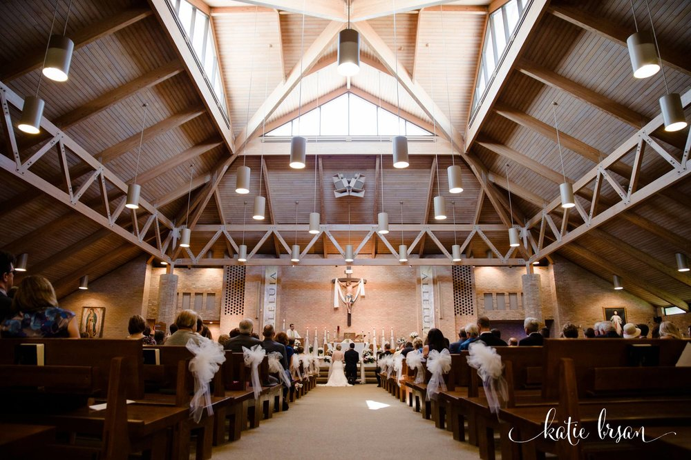 Mokena_Lemont_Wedding_Ruffled_Feathers_Wedding_1351.jpg
