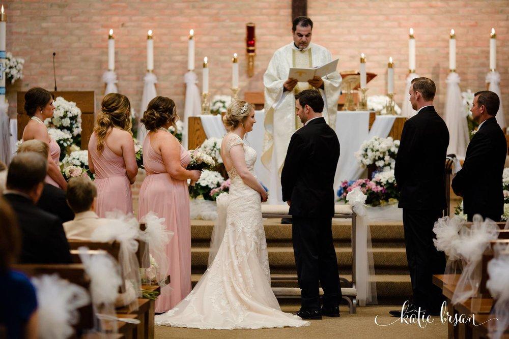 Mokena_Lemont_Wedding_Ruffled_Feathers_Wedding_1353.jpg