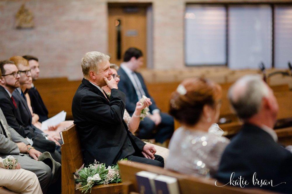 Mokena_Lemont_Wedding_Ruffled_Feathers_Wedding_1354.jpg