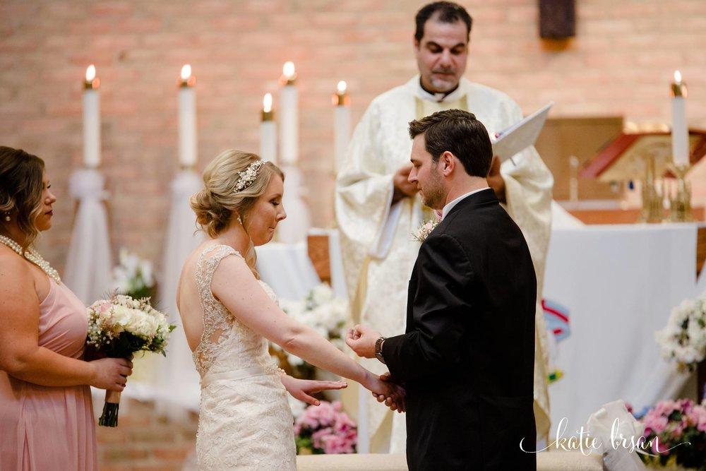 Mokena_Lemont_Wedding_Ruffled_Feathers_Wedding_1358.jpg