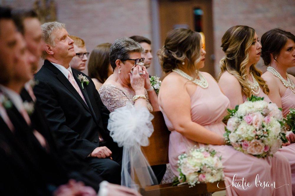 Mokena_Lemont_Wedding_Ruffled_Feathers_Wedding_1361.jpg
