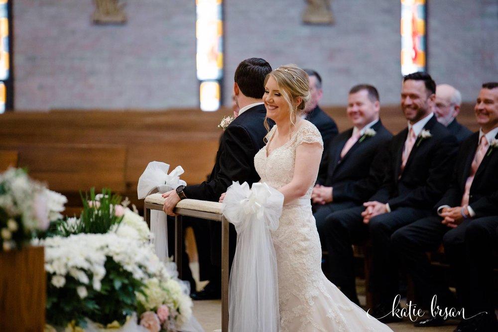Mokena_Lemont_Wedding_Ruffled_Feathers_Wedding_1363.jpg