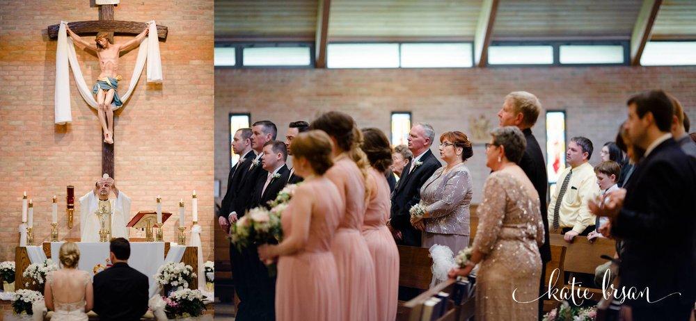 Mokena_Lemont_Wedding_Ruffled_Feathers_Wedding_1364.jpg