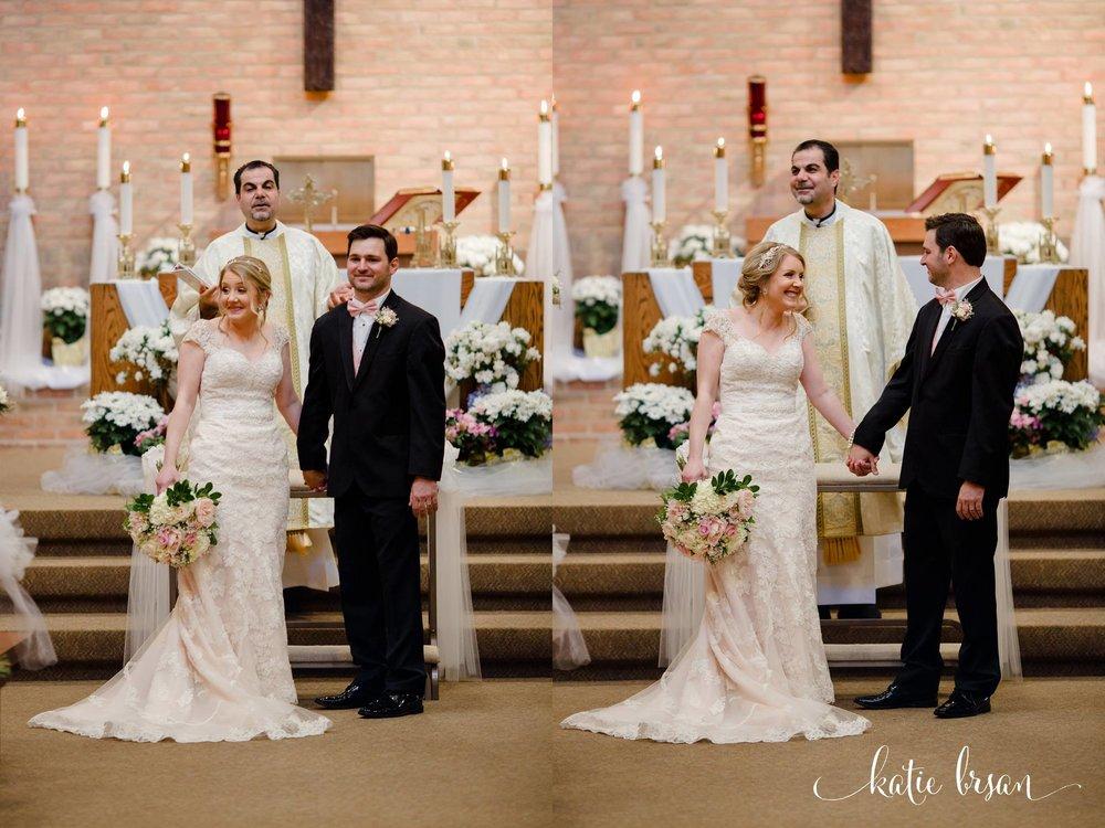 Mokena_Lemont_Wedding_Ruffled_Feathers_Wedding_1365.jpg