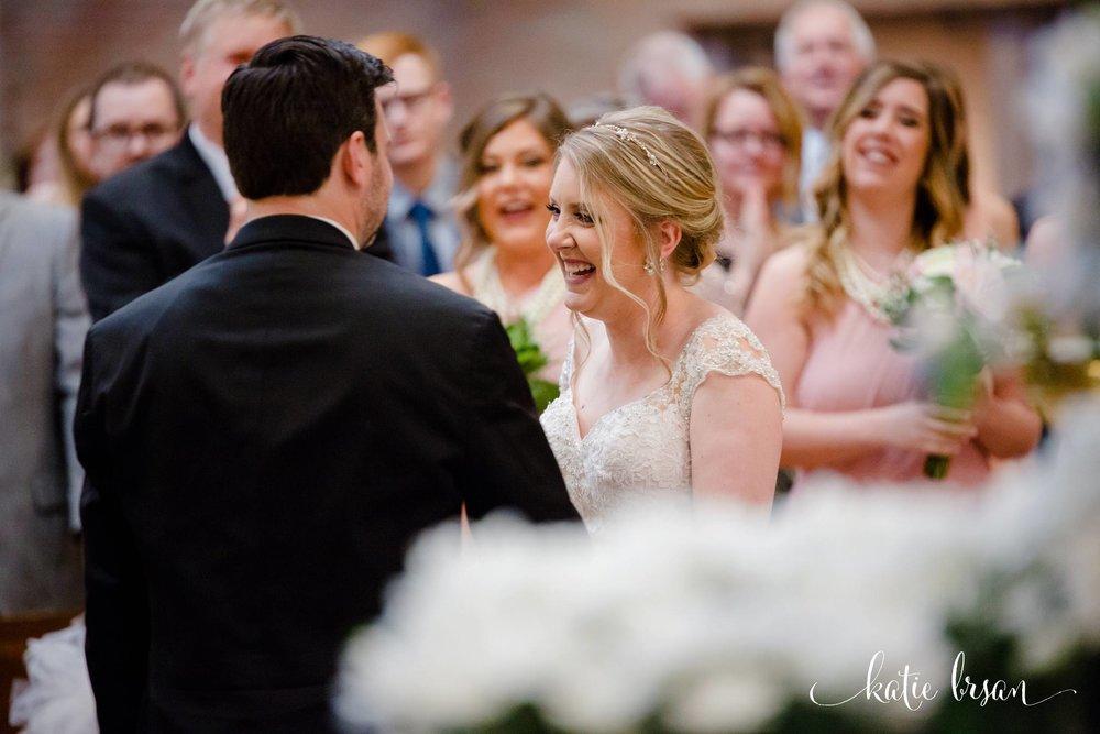 Mokena_Lemont_Wedding_Ruffled_Feathers_Wedding_1368.jpg