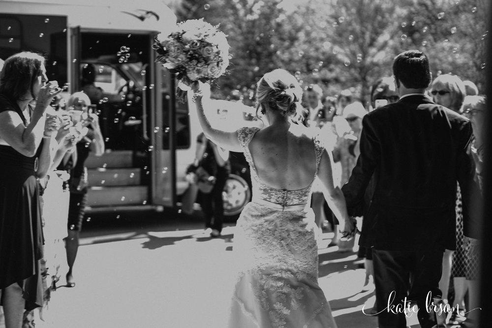 Mokena_Lemont_Wedding_Ruffled_Feathers_Wedding_1371.jpg
