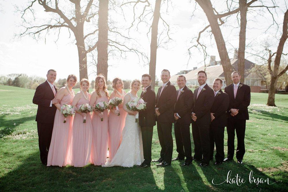 Mokena_Lemont_Wedding_Ruffled_Feathers_Wedding_1375.jpg