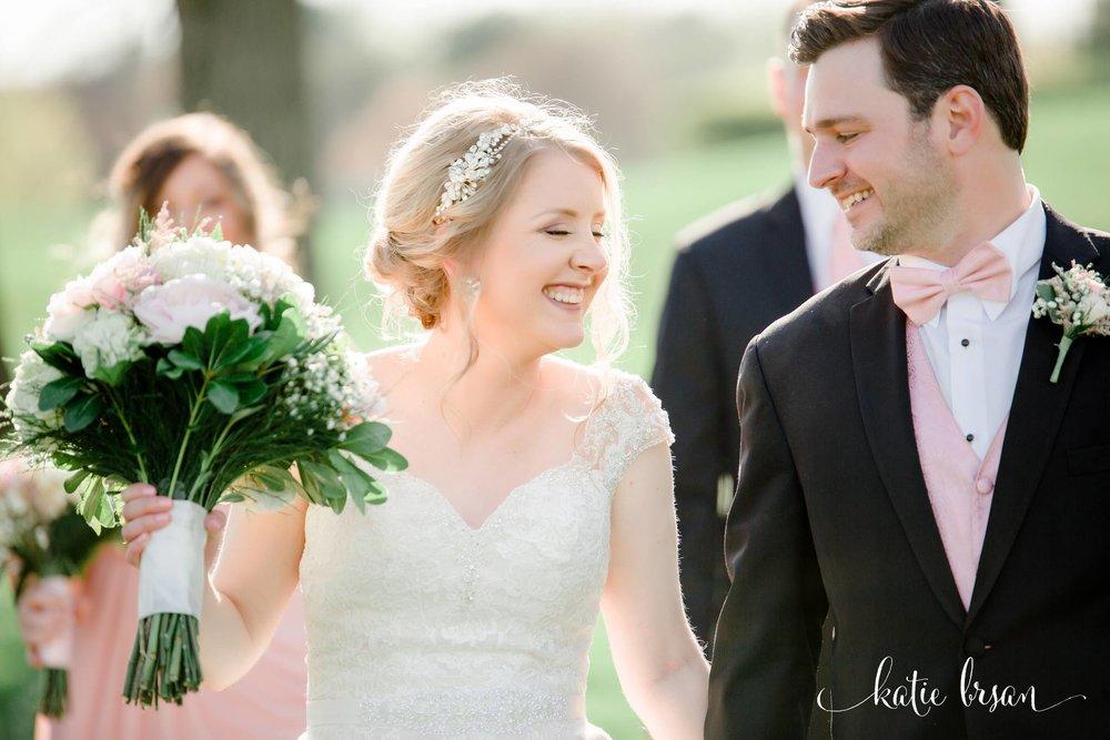 Mokena_Lemont_Wedding_Ruffled_Feathers_Wedding_1377.jpg