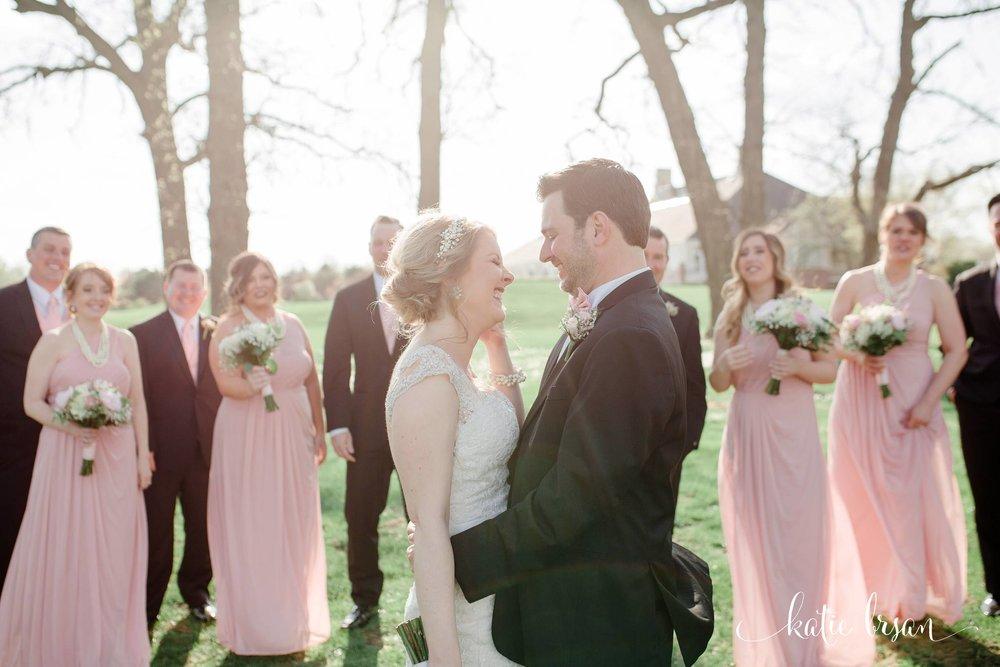 Mokena_Lemont_Wedding_Ruffled_Feathers_Wedding_1378.jpg