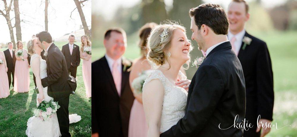Mokena_Lemont_Wedding_Ruffled_Feathers_Wedding_1379.jpg