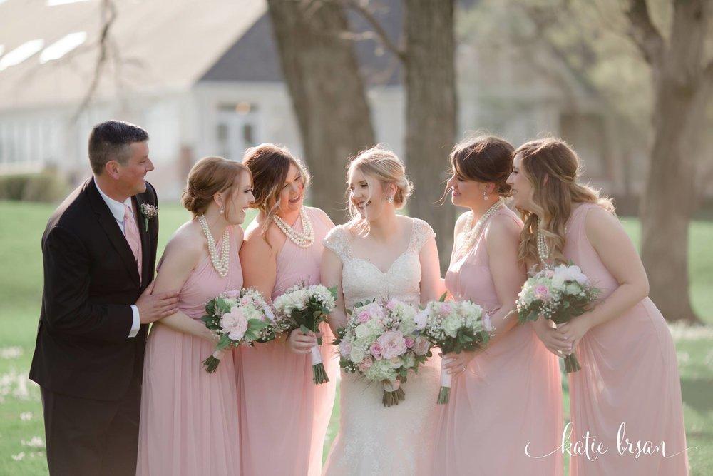 Mokena_Lemont_Wedding_Ruffled_Feathers_Wedding_1380.jpg