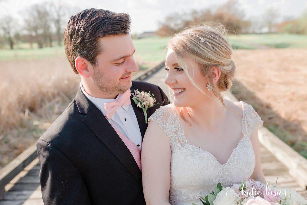 Mokena_Lemont_Wedding_Ruffled_Feathers_Wedding_1385.jpg