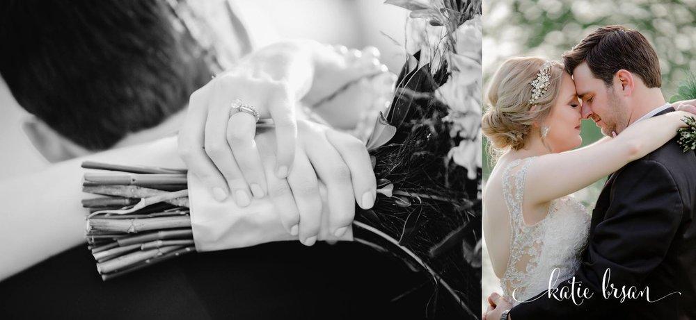 Mokena_Lemont_Wedding_Ruffled_Feathers_Wedding_1389.jpg