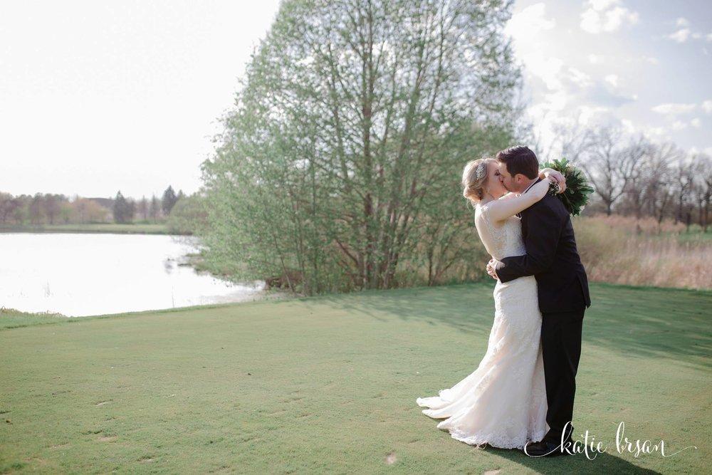 Mokena_Lemont_Wedding_Ruffled_Feathers_Wedding_1388.jpg