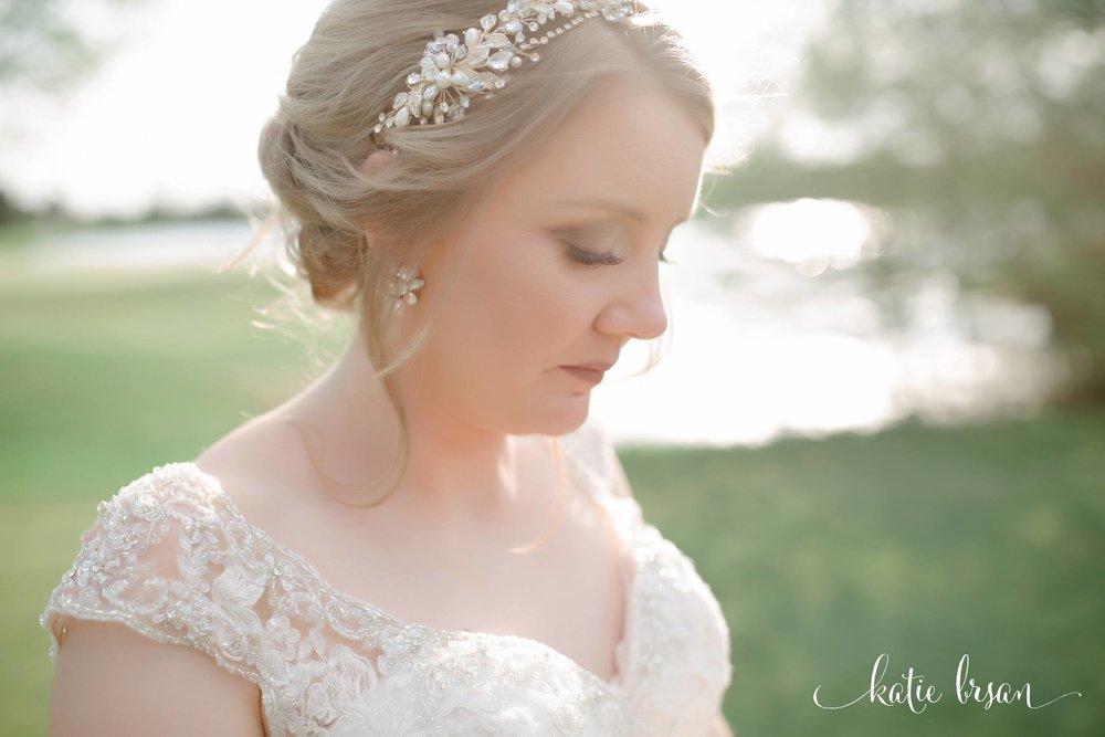 Mokena_Lemont_Wedding_Ruffled_Feathers_Wedding_1391.jpg