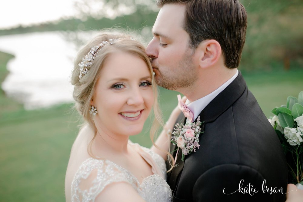 Mokena_Lemont_Wedding_Ruffled_Feathers_Wedding_1390.jpg