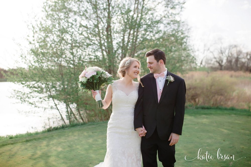 Mokena_Lemont_Wedding_Ruffled_Feathers_Wedding_1392.jpg
