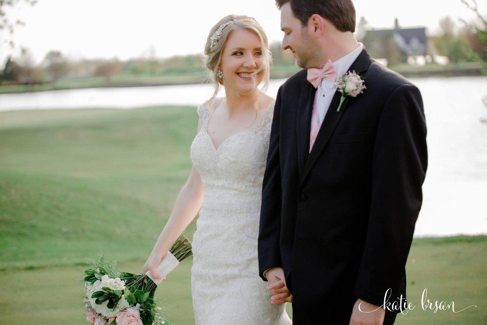 Mokena_Lemont_Wedding_Ruffled_Feathers_Wedding_1393.jpg