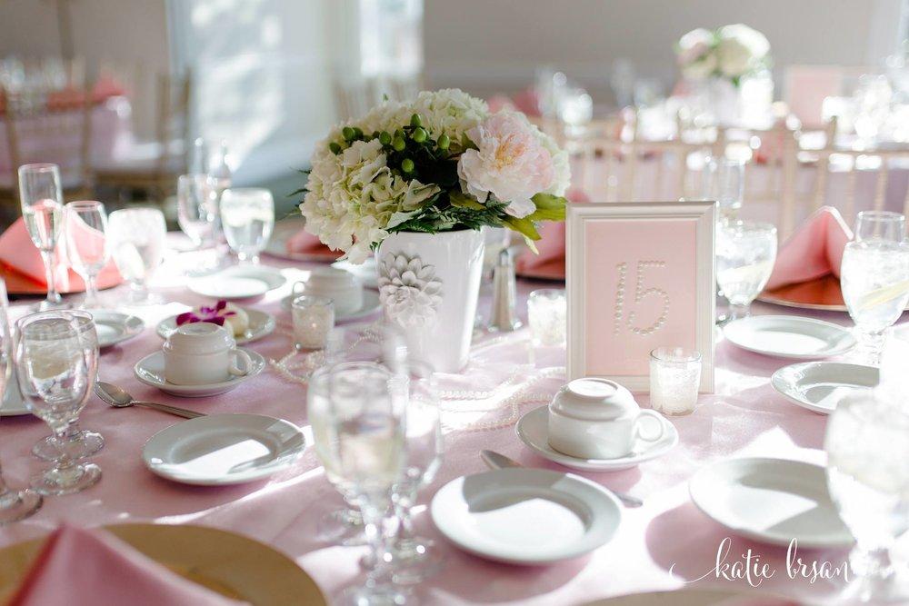 Mokena_Lemont_Wedding_Ruffled_Feathers_Wedding_1401.jpg