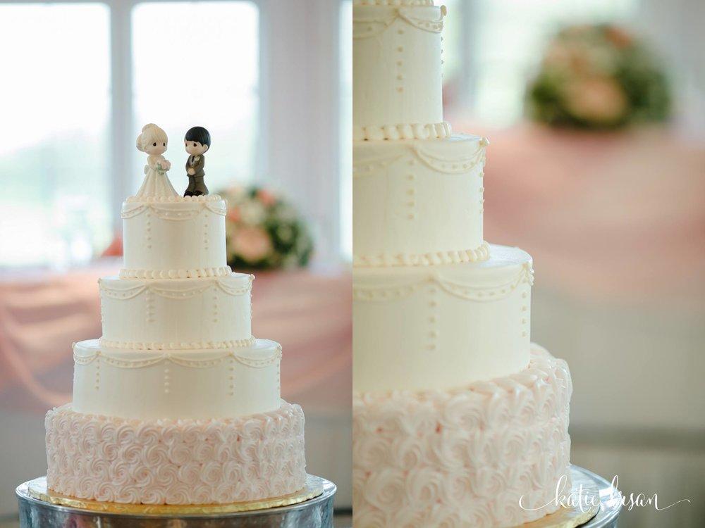 Mokena_Lemont_Wedding_Ruffled_Feathers_Wedding_1402.jpg