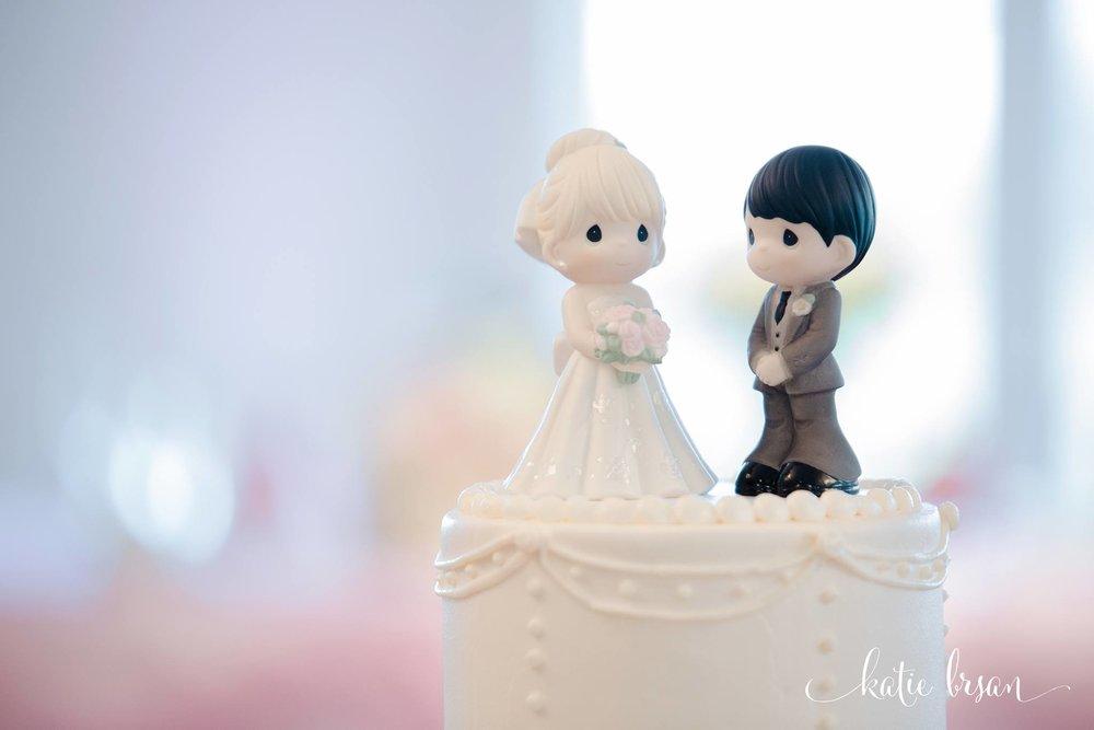 Mokena_Lemont_Wedding_Ruffled_Feathers_Wedding_1403.jpg