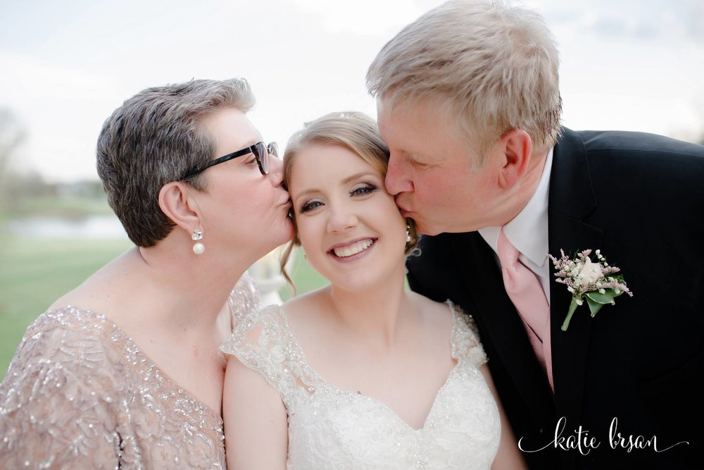 Mokena_Lemont_Wedding_Ruffled_Feathers_Wedding_1405.jpg