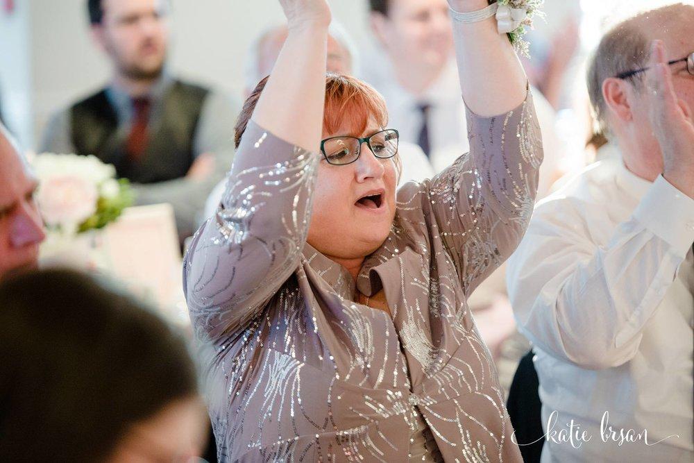 Mokena_Lemont_Wedding_Ruffled_Feathers_Wedding_1407.jpg
