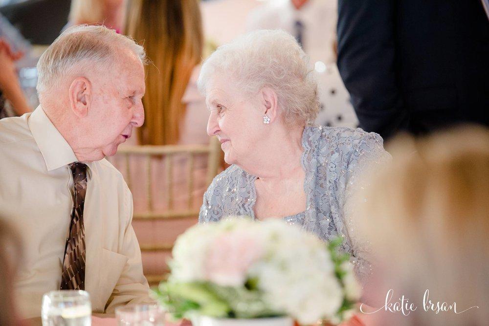 Mokena_Lemont_Wedding_Ruffled_Feathers_Wedding_1408.jpg