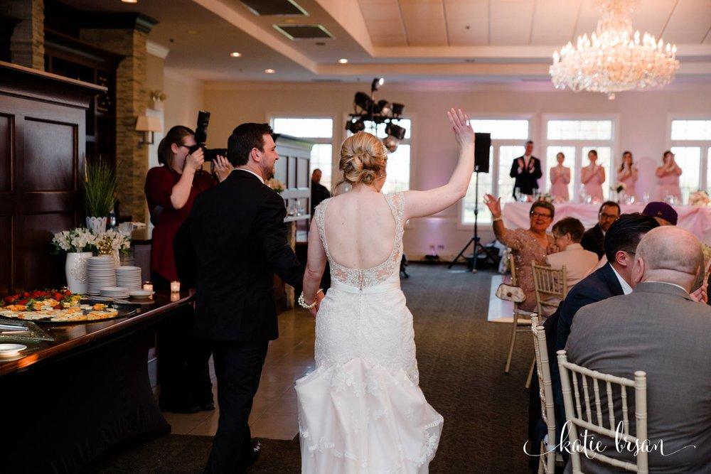 Mokena_Lemont_Wedding_Ruffled_Feathers_Wedding_1410.jpg