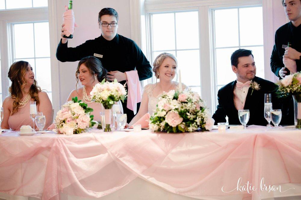 Mokena_Lemont_Wedding_Ruffled_Feathers_Wedding_1415.jpg
