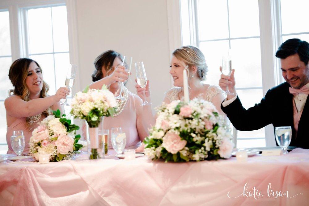 Mokena_Lemont_Wedding_Ruffled_Feathers_Wedding_1416.jpg