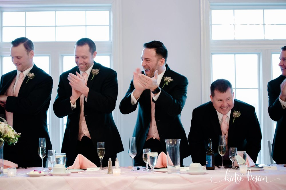 Mokena_Lemont_Wedding_Ruffled_Feathers_Wedding_1417.jpg
