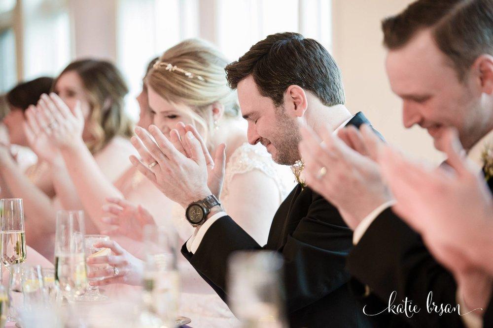 Mokena_Lemont_Wedding_Ruffled_Feathers_Wedding_1422.jpg