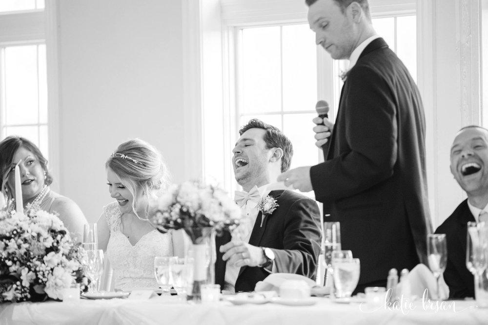 Mokena_Lemont_Wedding_Ruffled_Feathers_Wedding_1425.jpg
