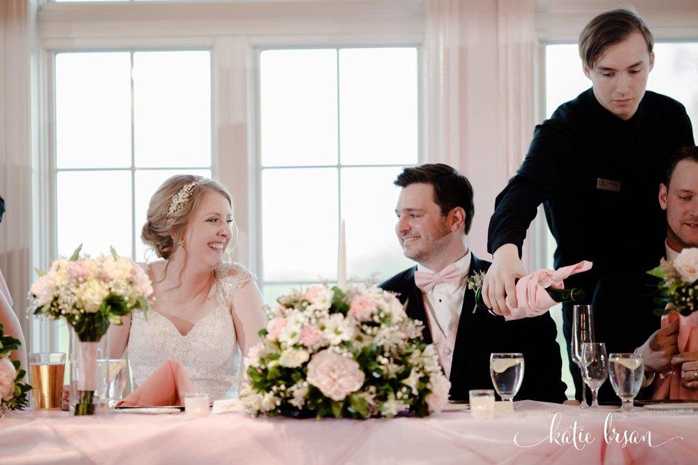 Mokena_Lemont_Wedding_Ruffled_Feathers_Wedding_1426.jpg