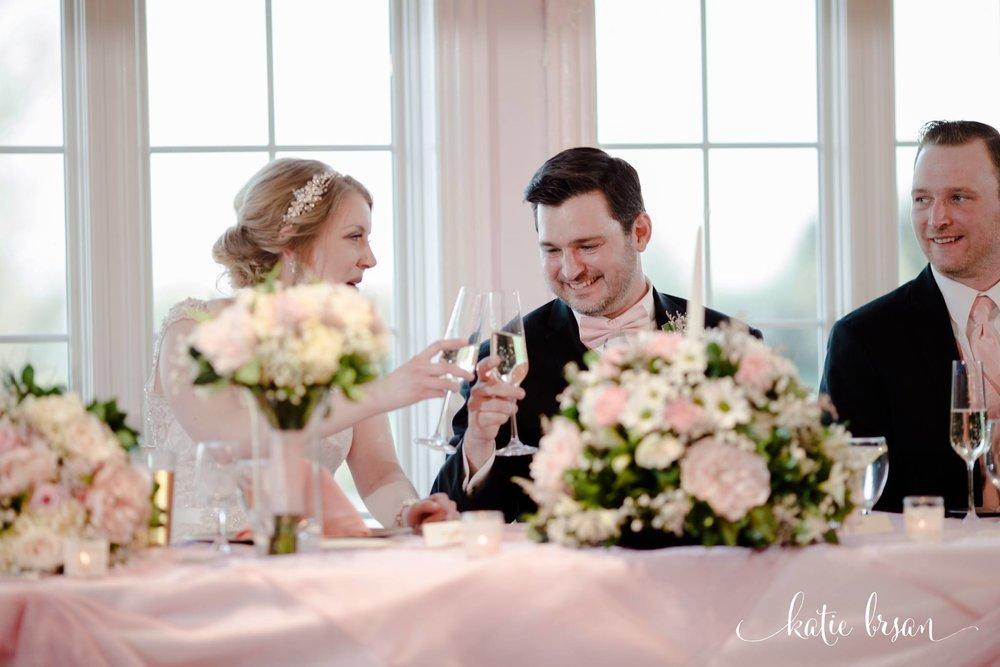 Mokena_Lemont_Wedding_Ruffled_Feathers_Wedding_1427.jpg