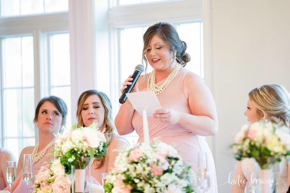 Mokena_Lemont_Wedding_Ruffled_Feathers_Wedding_1430.jpg