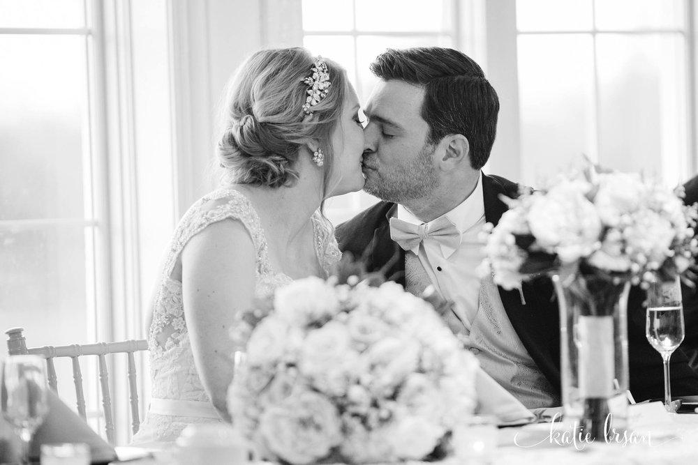 Mokena_Lemont_Wedding_Ruffled_Feathers_Wedding_1433.jpg