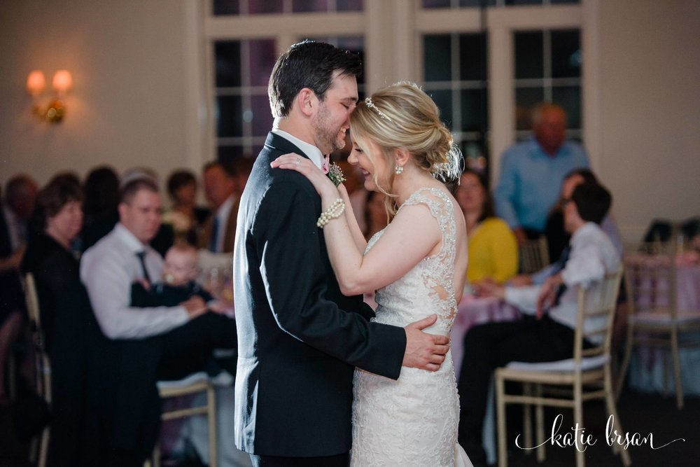Mokena_Lemont_Wedding_Ruffled_Feathers_Wedding_1436.jpg