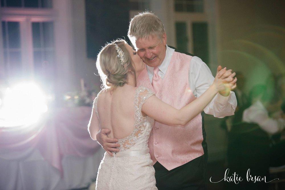 Mokena_Lemont_Wedding_Ruffled_Feathers_Wedding_1440.jpg