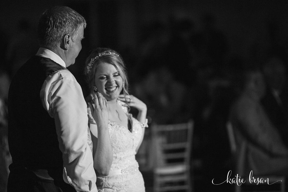 Mokena_Lemont_Wedding_Ruffled_Feathers_Wedding_1441.jpg
