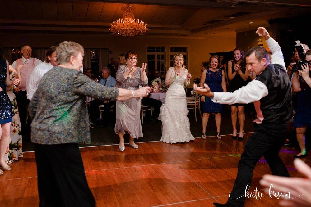 Mokena_Lemont_Wedding_Ruffled_Feathers_Wedding_1449.jpg