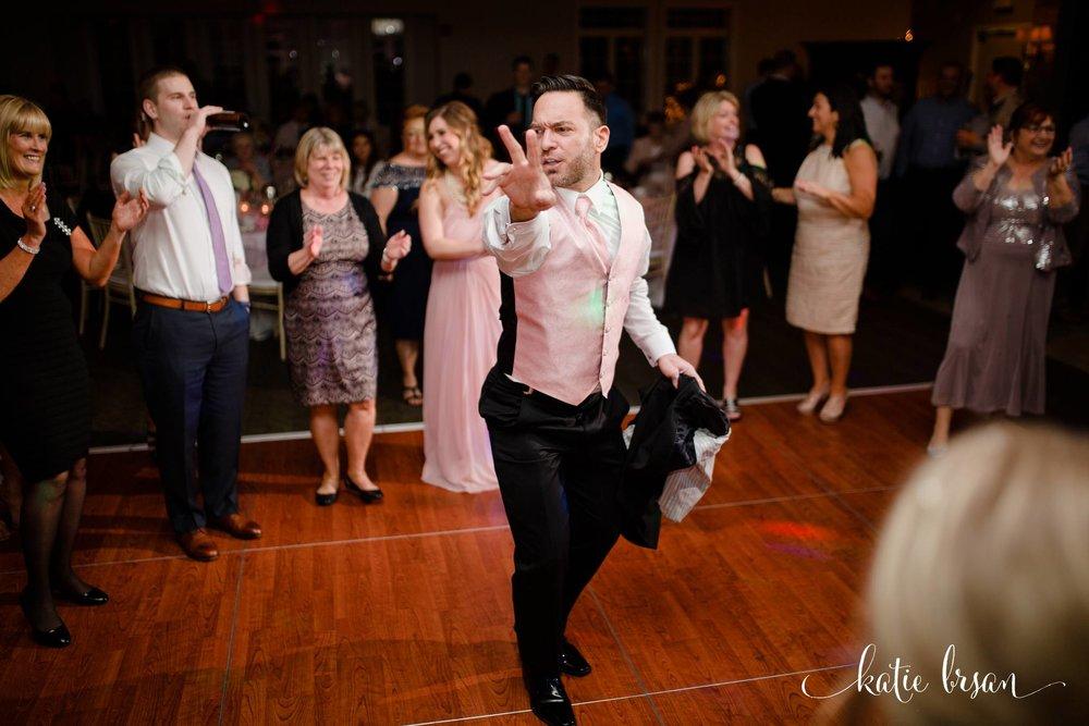 Mokena_Lemont_Wedding_Ruffled_Feathers_Wedding_1452.jpg