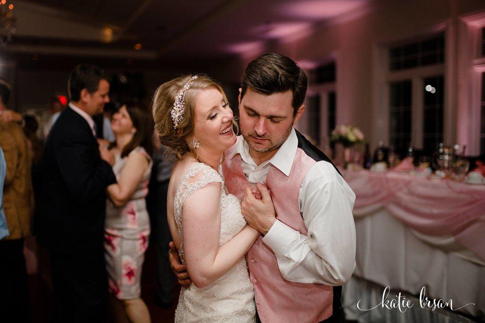 Mokena_Lemont_Wedding_Ruffled_Feathers_Wedding_1458.jpg