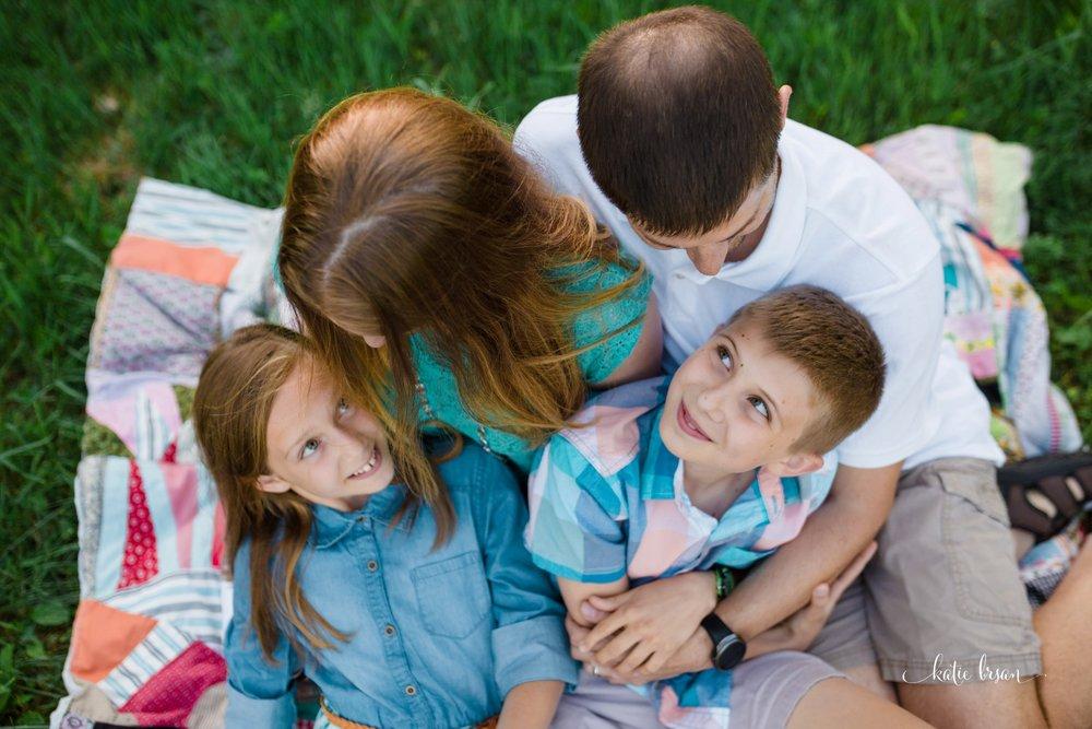 mokena-family-photographer_0035.jpg