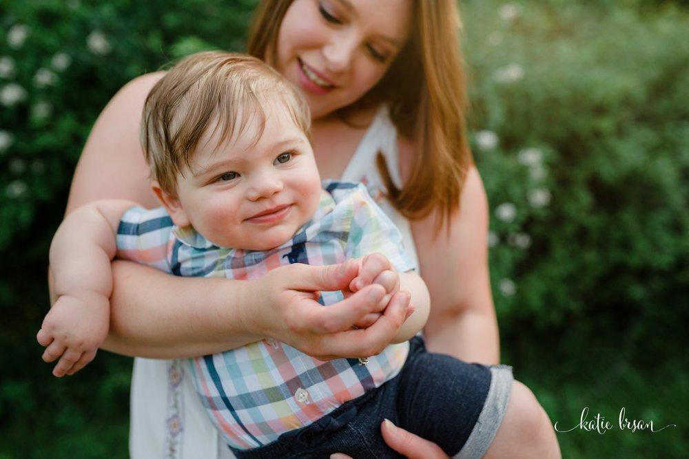Mokena-family-photography_0067.jpg